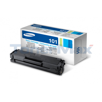 SAMSUNG SCX-3405 TONER CTG BLACK